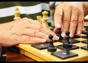 Šachmat