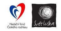2012-darci
