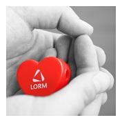 2012-srdce-v-dlani