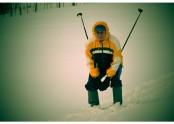 Ať na lyžích [JP]