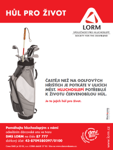 golf_210x280