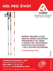 nordic_walking_210x280