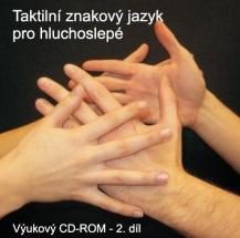 vyukove-cdromy2