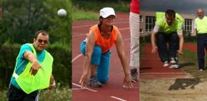 2011-lo-sport