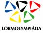 lormolympiada-logo-male