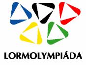 lormolympiada-logo