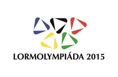 Lormolympiada_znacka_1