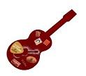 kytara-1