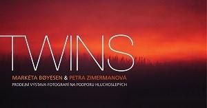 Banner_FB_malý