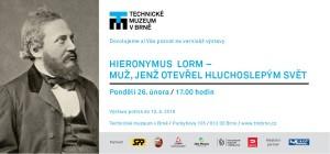 Pozvánka_vernisáž_výstava_H_Lorm