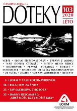 obalka-103