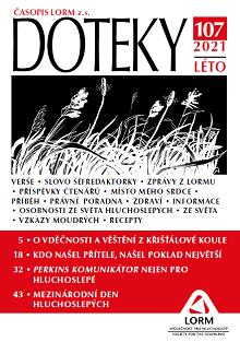 doteky-107-obalka